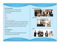 saba rashid technical services L L C (8) - Бизнес и Связи