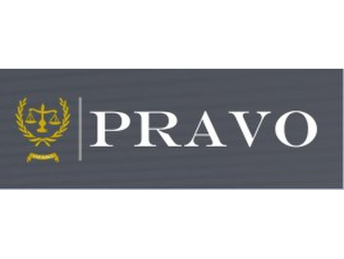 Pravo - Legal Firm in Dubai - Lawyers and Law Firms