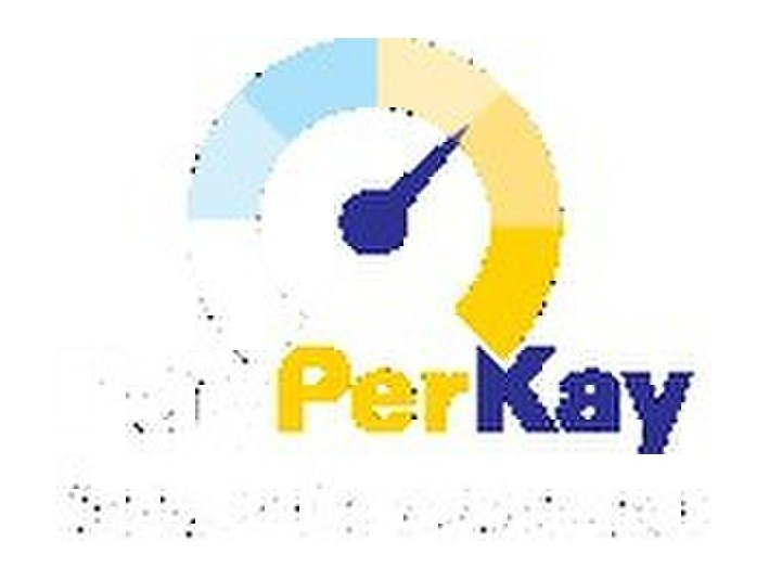 PayPerKay – Pay As You Go Car Leasing - Car Rentals