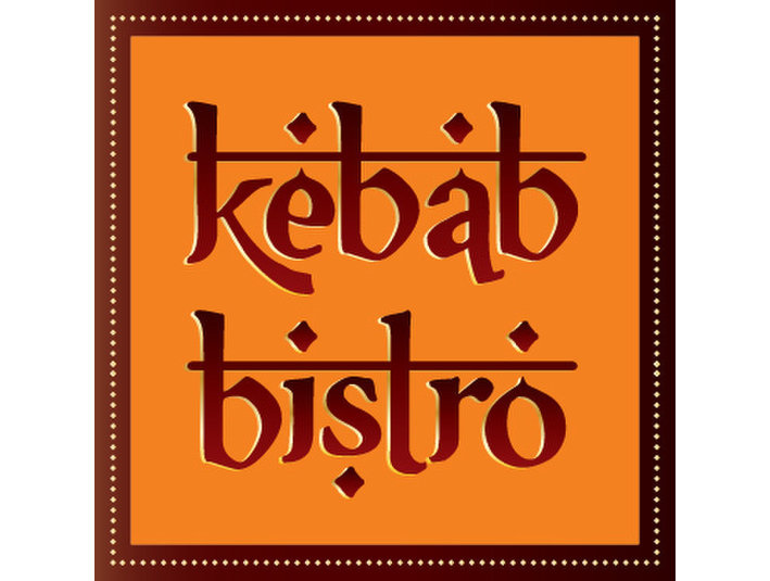 Kebab Bistro - Restaurants