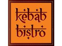 Kebab Bistro - Restaurants