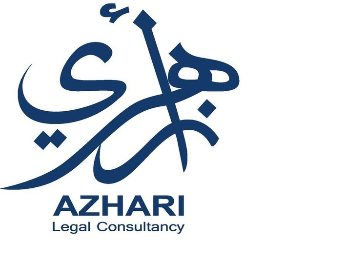 Azhari Legal Consultancy - Commercial Lawyers