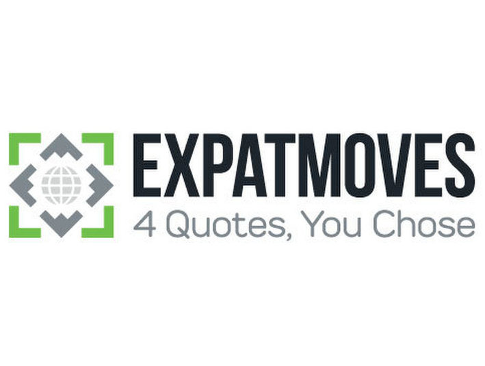 EXPATMONEY FZ LLC - Relocation services
