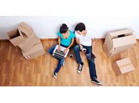 EXPATMONEY FZ LLC (1) - Relocation services