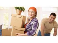EXPATMONEY FZ LLC (2) - Relocation services