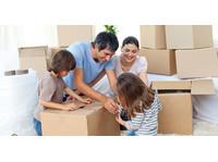 EXPATMONEY FZ LLC (4) - Relocation services