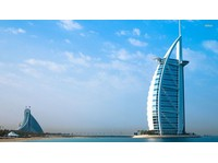 Rasan Tours - Online UAE Visa Provider - Travel Agencies