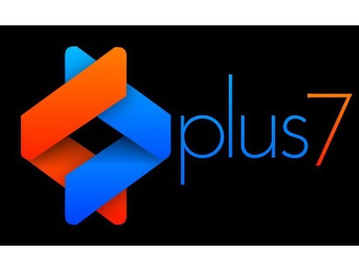 Plus 7 Investment Group - Company formation