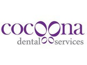 Dental Care Dubai - Dentists