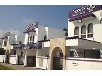 Dental Care Dubai (1) - Dentists