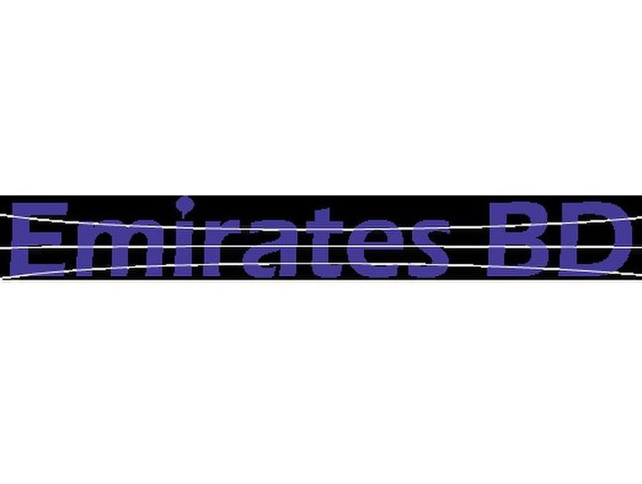 Emirates Business Directory - Advertising Agencies