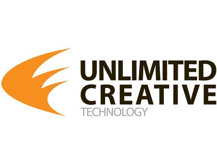 Eng. Hassan Dalati, Unlimited Creative Technology LLC - Advertising Agencies