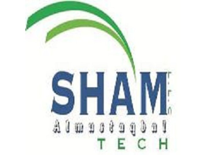 Sham Technologies|Ink & Toner Cartridges - Print Services