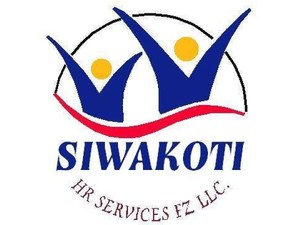 Siwakoti HR Services - Recruitment agencies
