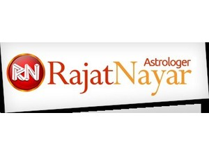 Rajat Nayar - Best Dubai Astrologer - Churches, Religion & Spirituality