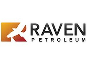 Raven General Petroleum LLC Dubai - Import/Export