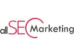 allSEOmarketing - Webdesign