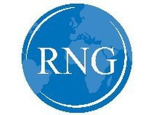 RNG Auditors - Business Accountants