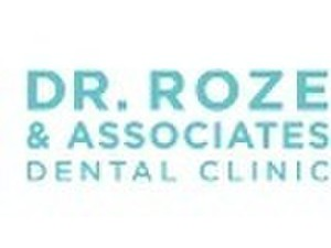 Dr. Roze & Associates Dental Clinic - Dentists