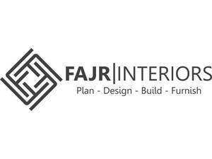 Fajr Interiors LLC - Painters & Decorators