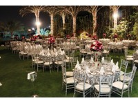 Outside Catering in Dubai (1) - Food & Drink