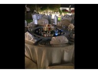 Outside Catering in Dubai (2) - Food & Drink