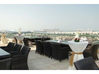 Outside Catering in Dubai (4) - Food & Drink