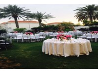 Outside Catering in Dubai (5) - Food & Drink