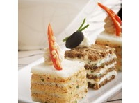 Outside Catering in Dubai (7) - Food & Drink