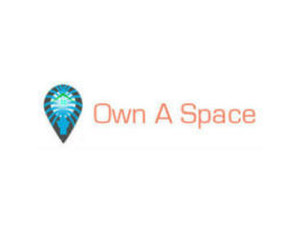 Own A Space - Serviced apartments