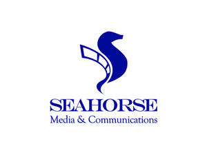 Seahorse Media LLC - Advertising Agencies