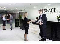 Espace Real Estate (1) - Estate Agents