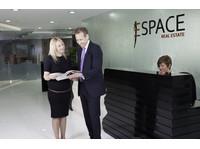 Espace Real Estate (3) - Estate Agents