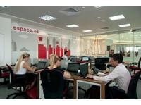 Espace Real Estate (4) - Estate Agents