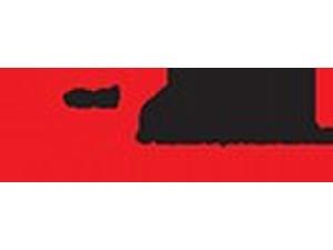 ENH Media & Communications LLC - Webdesign
