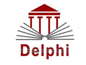 Delphi Star Training - Coaching & Training