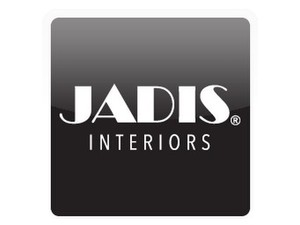 Jadis Interiors -Sofa Set Dubai - Furniture