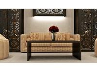 Jadis Interiors -Sofa Set Dubai (1) - Furniture