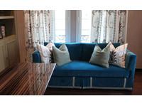 Jadis Interiors -Sofa Set Dubai (2) - Furniture