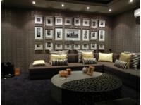 Jadis Interiors -Sofa Set Dubai (3) - Furniture