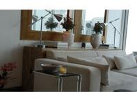 Jadis Interiors -Sofa Set Dubai (4) - Furniture