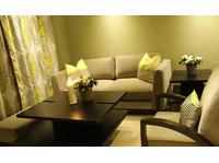 Jadis Interiors -Sofa Set Dubai (5) - Furniture
