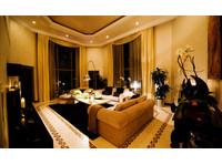 Jadis Interiors -Sofa Set Dubai (6) - Furniture