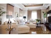 Jadis Interiors -Sofa Set Dubai (7) - Furniture