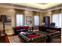 Jadis Interiors -Sofa Set Dubai (8) - Furniture