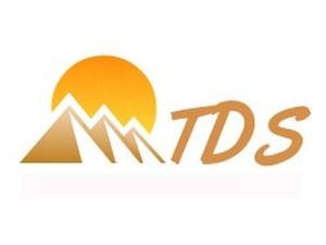 M Salman, The Desert Safari - Travel Agencies