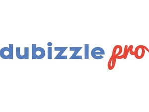 Dubizzlepro - Recruitment agencies
