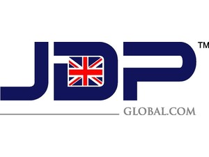 JDP Limited - Consultancy