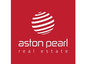 Aston Pearl Real Estate - Estate portals