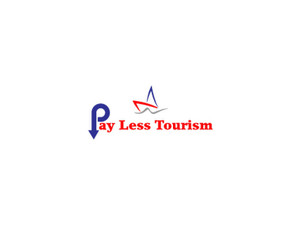 Pay Less Tourism - Tourist offices